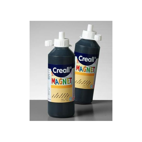 CREALL Magnetická barva