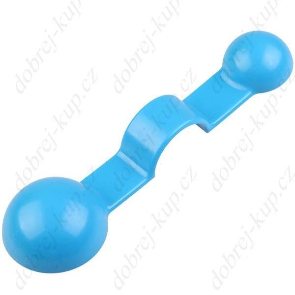 Praktická odměrka - modrá
