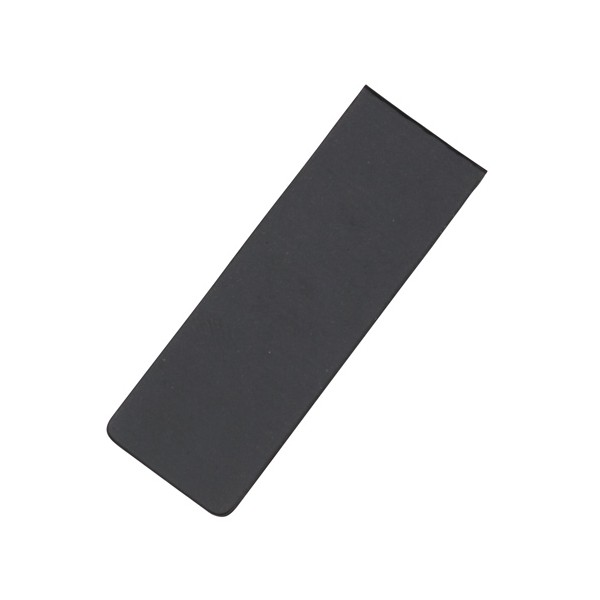 Sumit magnetická záložka - černá