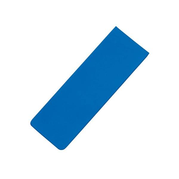 Sumit magnetická záložka - modrá