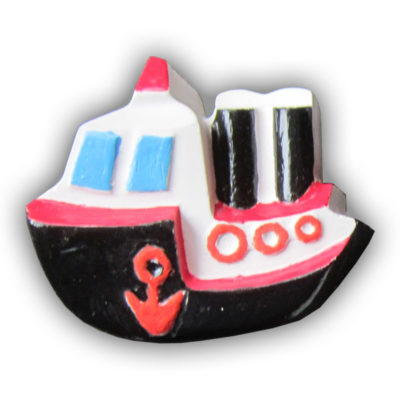 rybarska-lod-parnik-cerna-1